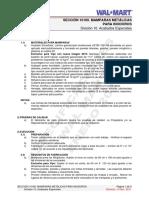10160 - mamparas metálicas para inodoros.pdf