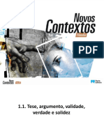 PowerPoint_AE_Filosofia_10_NContextos(3).pptx
