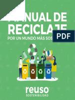 MANUAL DE RECICLAJE10.pdf