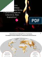 Presentación 1 ENERGIA (2)