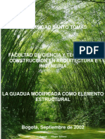 Sustentacion presentacion Power Point.ppt.pdf
