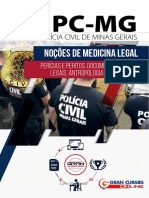 11233260-pericias-e-peritos-documentos-medico-legais-antropologia-medico-legal