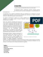 Sistema_de_información