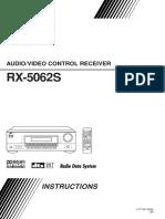 LVT1507-003A.pdf