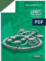PRT2 01 UK (Sep-10).pdf