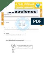 Ejercicios-de-Ecuaciones-para-Sexto-de-Primaria.pdf