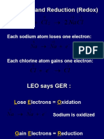 Chapter 20 Oxidation-Reduction Reactions_2