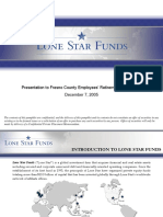 120705 Lone Star Funds Item 16.ppt