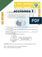 Gráficas-de-Fracciones-para-Sexto-de-Primaria