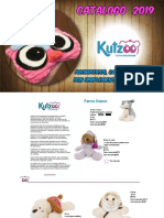 catalogo kutzoo 2019 power point.pptx