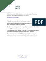 F1lv35-2012MillerPhD copy.pdf