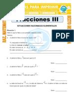 Problemas-con-Fracciones-para-Sexto-de-Primaria