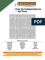 sopa-de-letras-de-independencia-del-peru