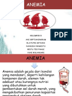 ppt anemia 5