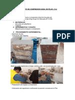 ENSAYO DE COMPRESION AXIAL EN PILAS.docx