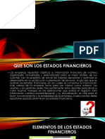 ESTADOS FINANCIEROS.pptx
