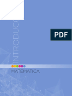 02_Curriculo_matematica_media.pdf