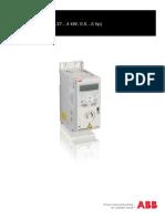ABB-Drives-ACS150-User-Manual.pdf