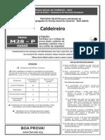 M28-P-Caldeireiro-2013.pdf