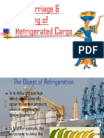 04 Refrigerated Cargo.ppt