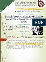 273042896-diseno-de-mecla-asfaltica-sma