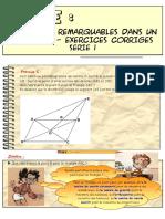 Droites_remarquables_dans_un_triangle_-_Exercices_corriges_1