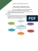 363993041-Impacto-Ambiental-en-La-Industria-Metalurgia1-1