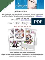 free-tattoo-designs.pdf