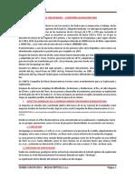 MINERA_ORCOPAMPA_COMPANIA_BUENAVENTURA.docx