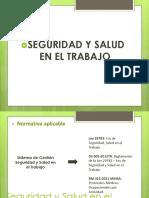 Sst Diapositivas Administracion de Obras