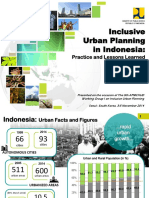 Inclusive Urban Planning in Indonesia_v02.pptx