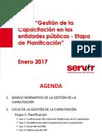 Taller sobre Gestión de la Capacitación 2017.pdf