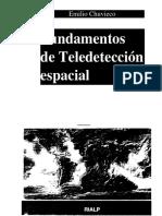 Chuvieco_FundamentosDeTeledeteccion (1).docx