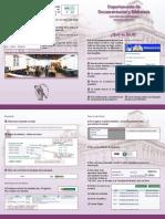 Folleto Biur_ult_1.pdf
