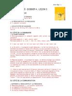 corrigc3a9-dossier-4-lec3a7on-3