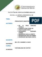 PRESUPUESTO-MAESTRO.docx
