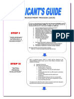 BJMP RECRUITMENT PROCESS flowchart 2019.pdf