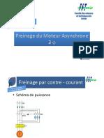 freinage_rizki2.pdf