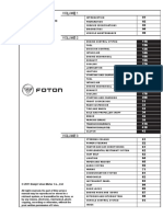 FOTON_Section_Two_ENG.pdf