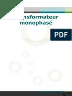 transformateur monophase_papier_site_web