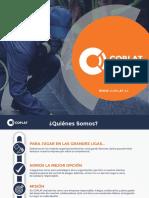 Brochure-Coplat-compressed.pdf