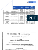 delegaciones_ocad_56