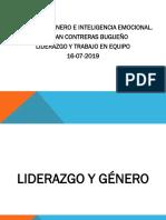 CRISTIAN CONTRERAS B TAREA 3 (LIDERAZGO).pptx
