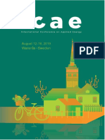 ICAE2019-Program