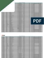 11576023436AMAZONAS.pdf