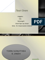 Orem.pptx