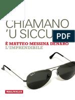 AAVV_Lo chiamano U Siccu é Matteo Messina Denaro.pdf