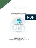 AHMAD ARIFUZ ZAKI-FU.pdf