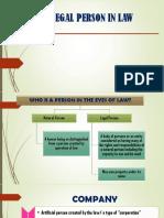 PRESENTATION - FSM (FOR BMMB)(16012018).pptx