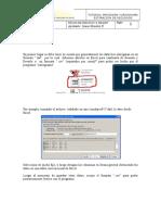 Variograma Tutorial.doc